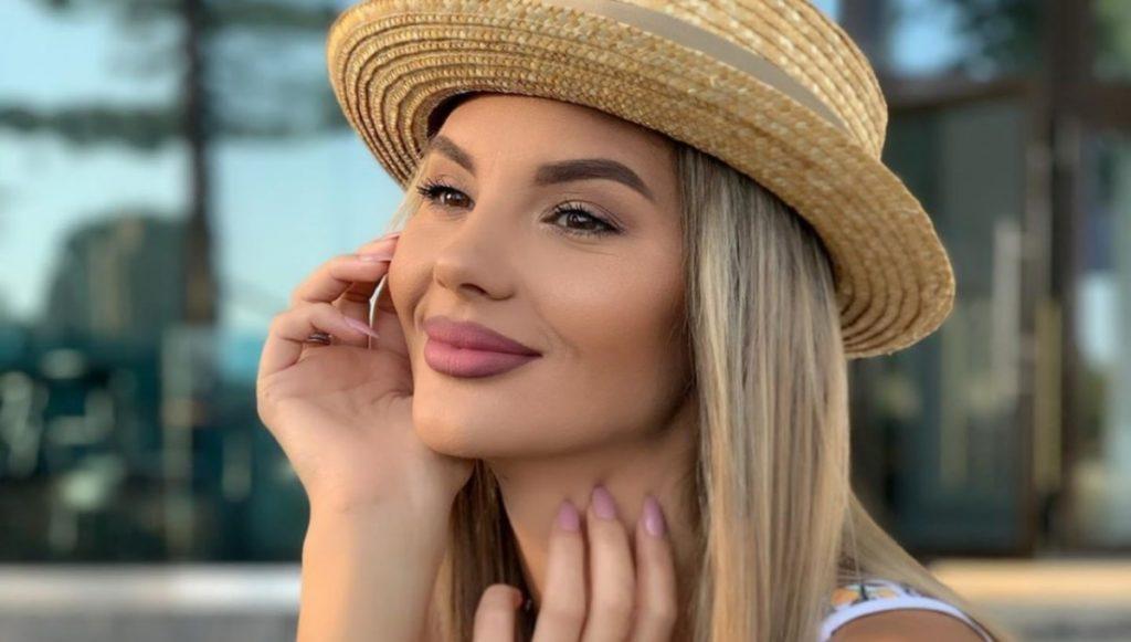 Ramona de la Neața s-ar iubi cu Răzvan Simion