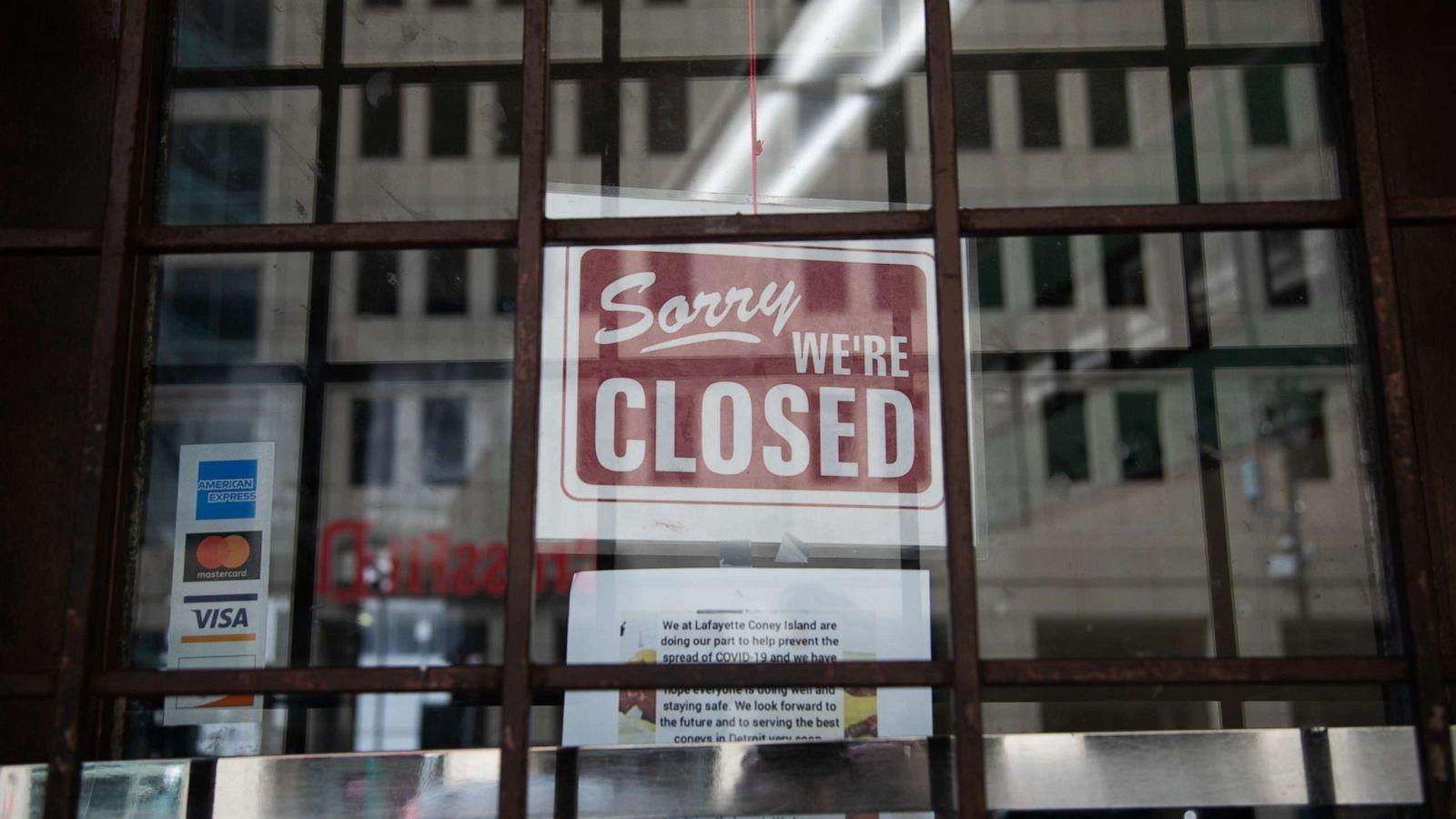 București se închid restaurantele și localurile