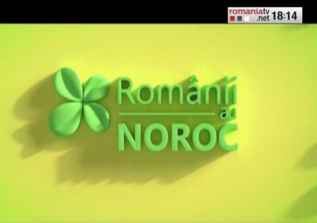 Extragerea loto 11 martie 2021. Rezultatele prezentate în direct la TV. FOTO: Captură România TV
