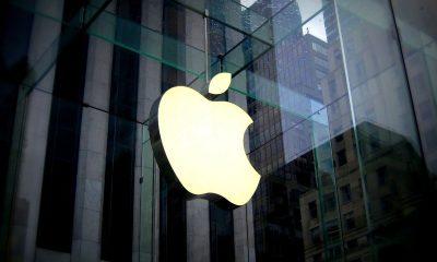 Apple organizează un eveniment virtual. Ce produse noi se așteaptă să fie lansate