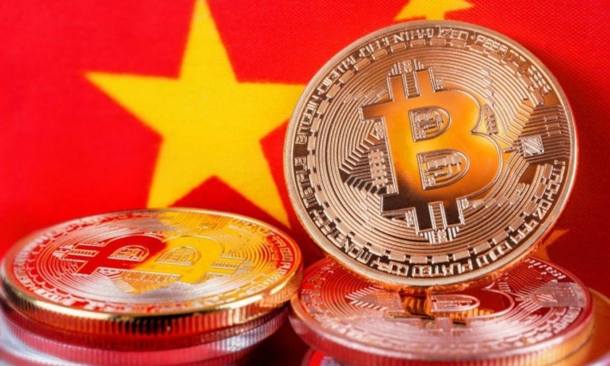 China își propune să își creeze propria monedă digitală. Cum va influența decizia economia