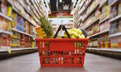 Criza alimentară se simte din ce în ce mai accentuat. Ce ar trebui să facă România
