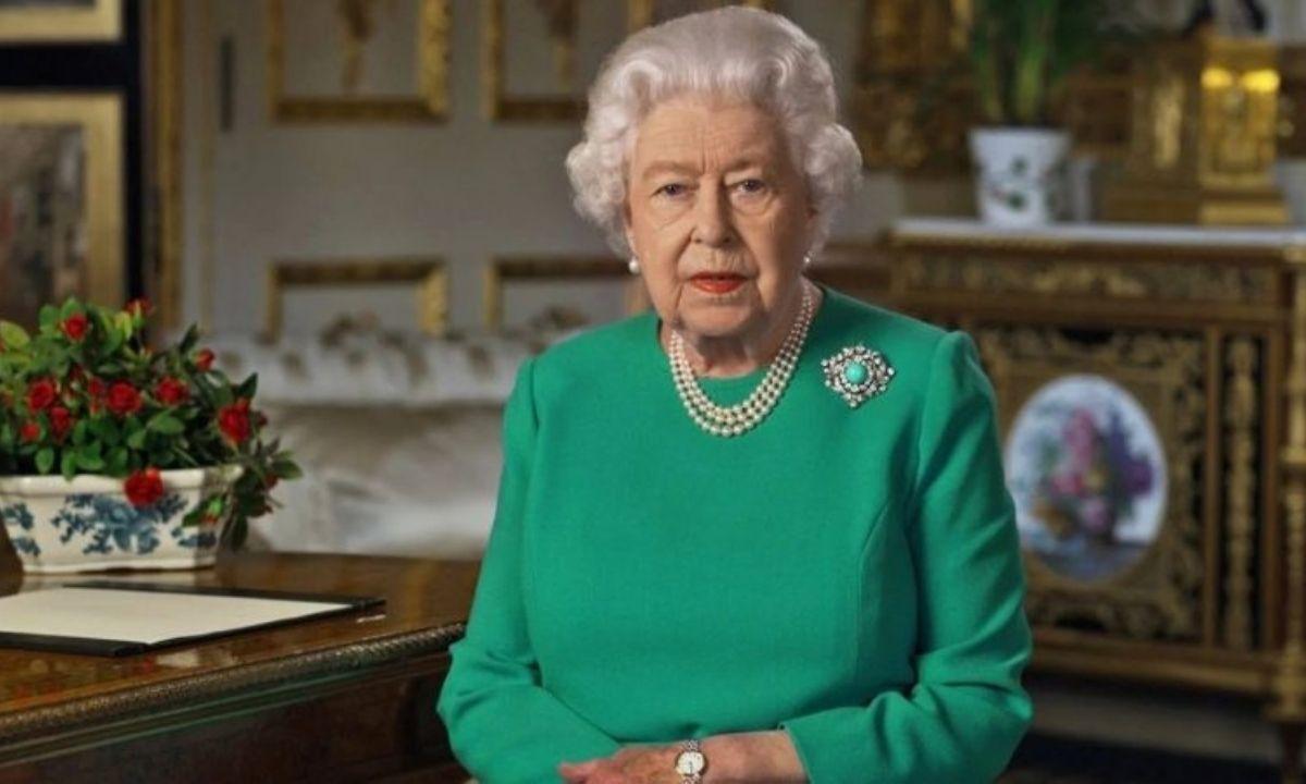 Regina Elisabeta a II-a a revenit la îndatoririle regale. Ce avere a adunat prințul Philip