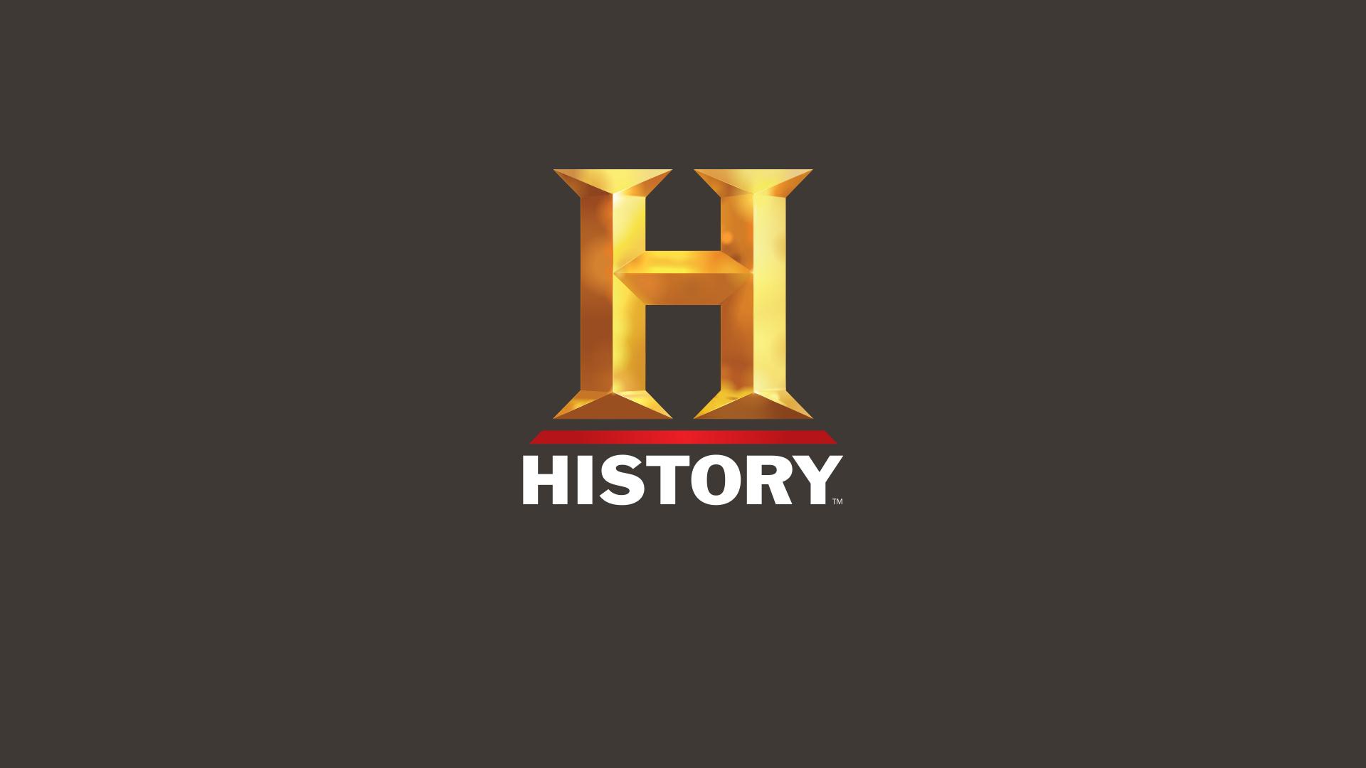 A+E Networks UK își extinde prezența în Romania cu introducerea The HISTORY Channel România și Crime+Investigation în platforma Focus Sat