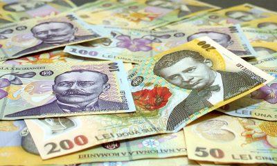 bani contrafacuti