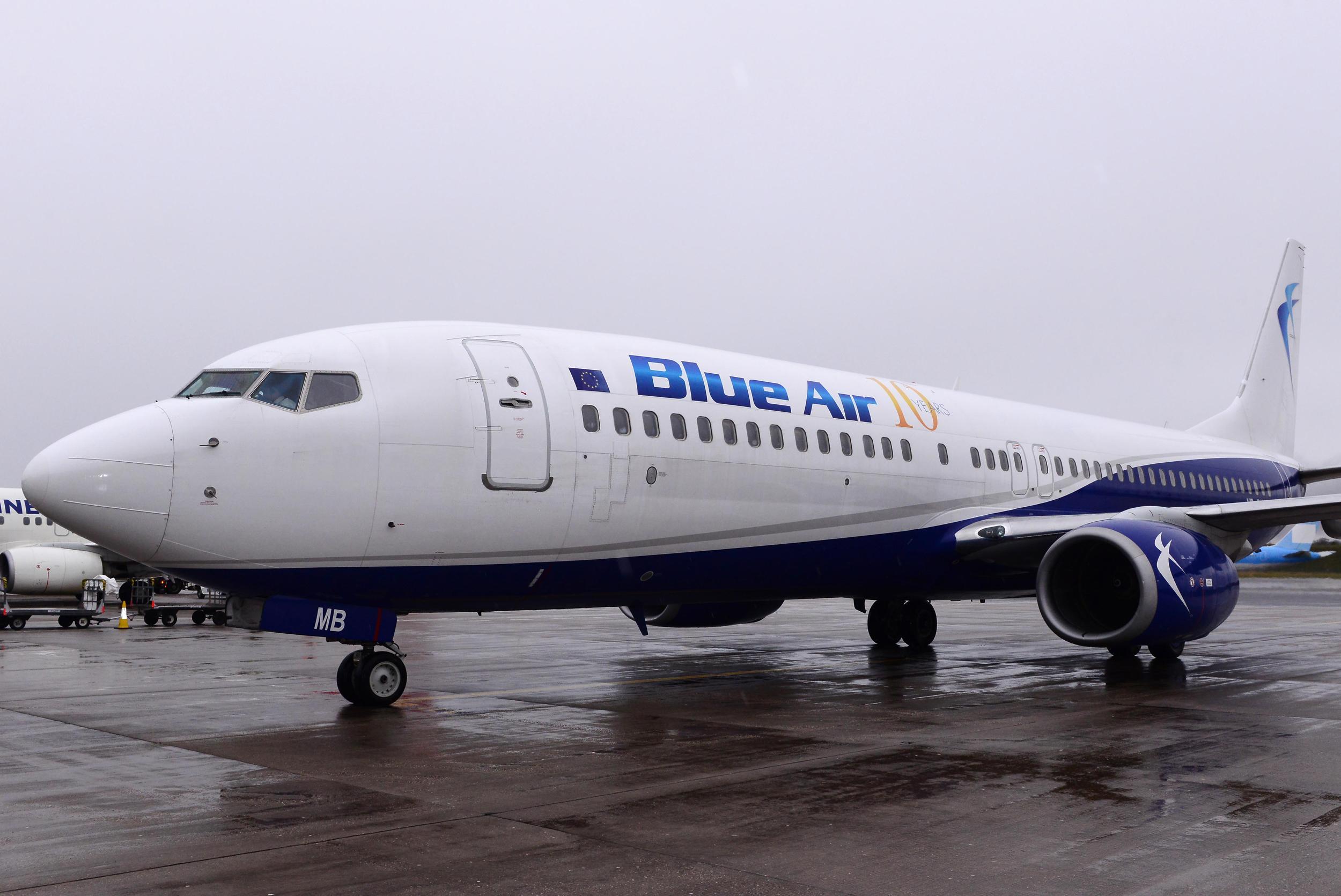 blue-air-