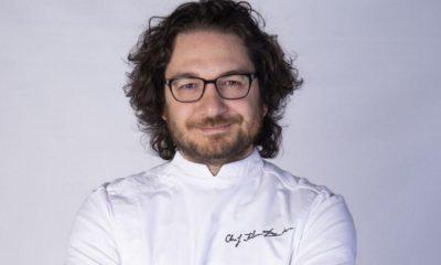 chef-florin-dumitrescu