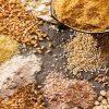 exportul de cereale